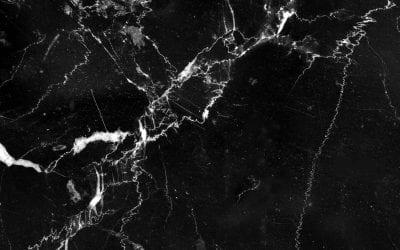 Choosing Granite Countertop Colors: Dark Shades