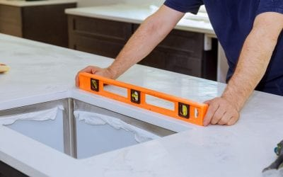 Common Mistakes When Using Granite for Countertops