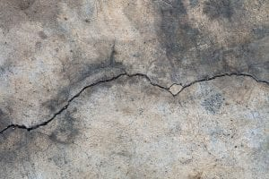Can Granite Be Damaged