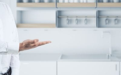 Rental Property Aesthetics