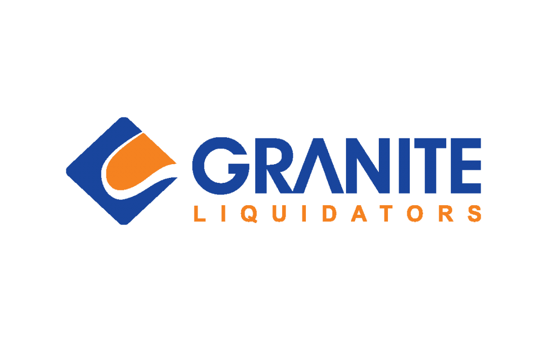 Granite Liquidators as A Company