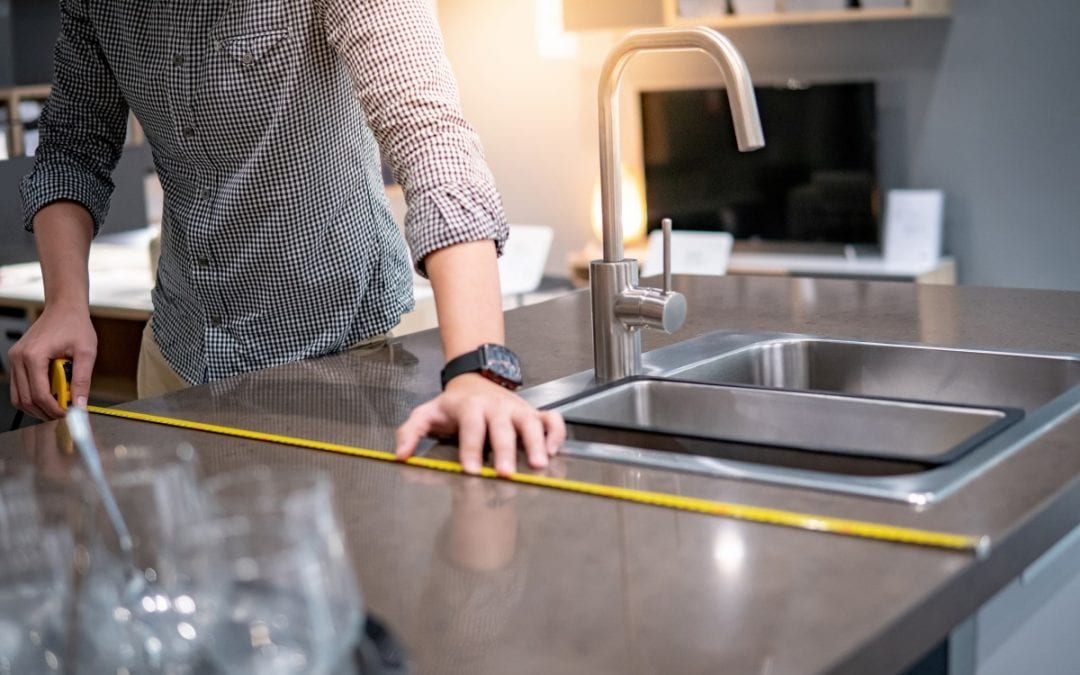 Granite Mistakes to be Aware of