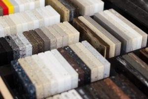 The Basics of Granite