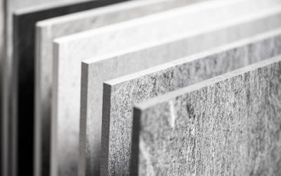 7 Reasons to Buy From Granite Liquidators