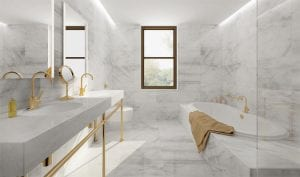 Common Uses for Marble