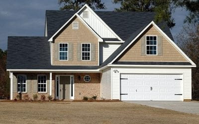 New Year's Resolution: Affordable Home Improvements for 2020