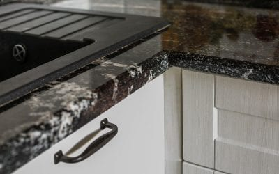 Are Granite Countertops Worth the Investment?