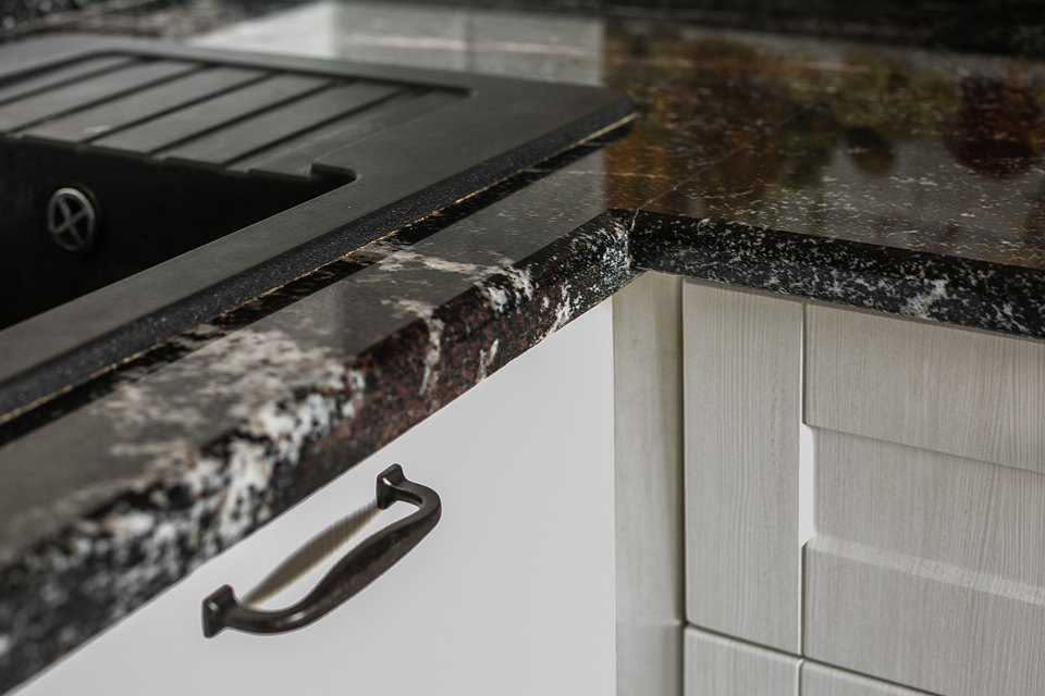 Are Granite Countertops Worth the Investment