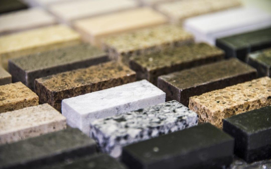 Best Stones for Kitchen Countertops