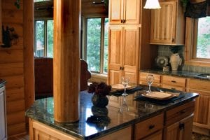 Maintenance Tips for Marble Countertops