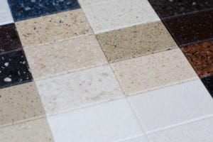 Difference Between Granite, Marble, and Quarzite in Denver
