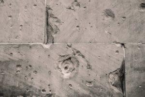 Understanding Concrete Countertops