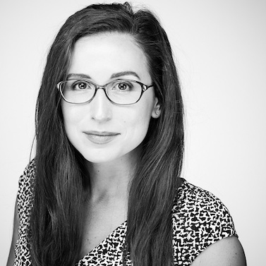 Lisa Torelli-Sauer