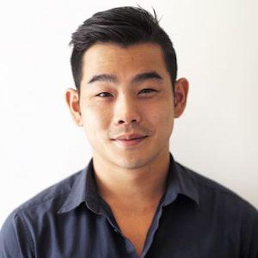 Mikey Wu