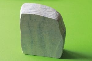 Everything You Need to Know About Soapstone