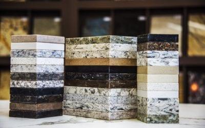 Common Misunderstandings About Granite