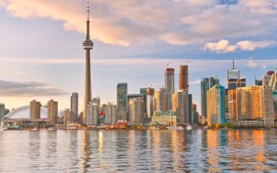 Step Inside Drake's Toronto Home