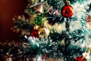 Holiday-themed Kitchen Décor Ideas