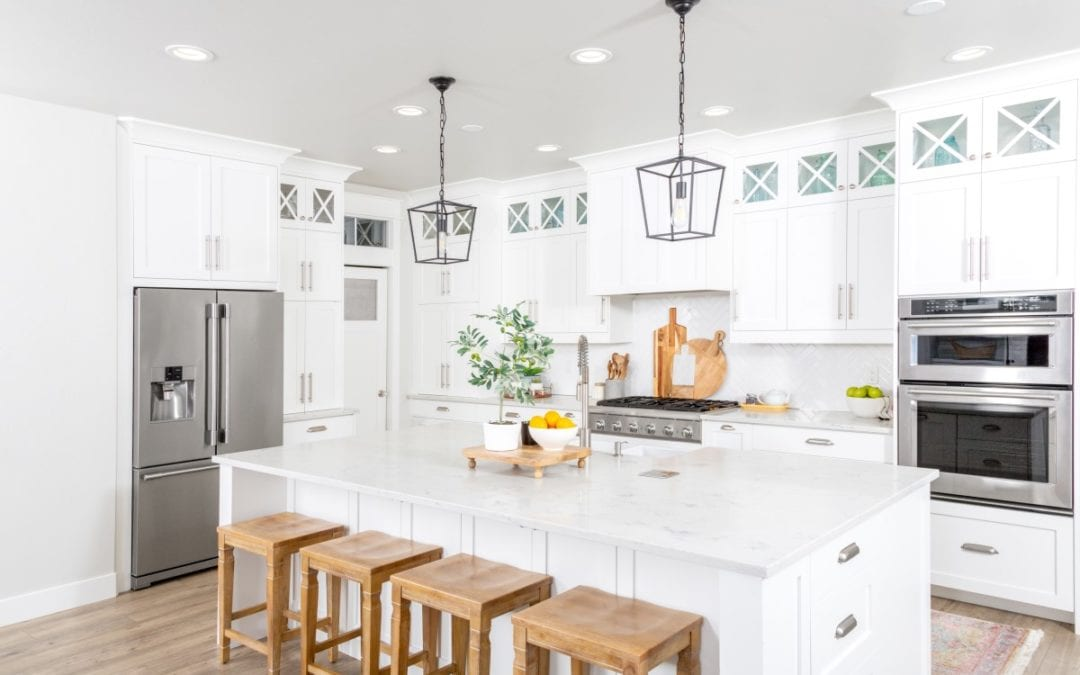 Pros and Cons of Marble