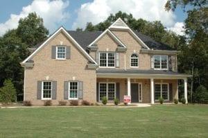 Install Granite Countertops Before Selling Home