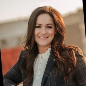 Sarah Lograsso