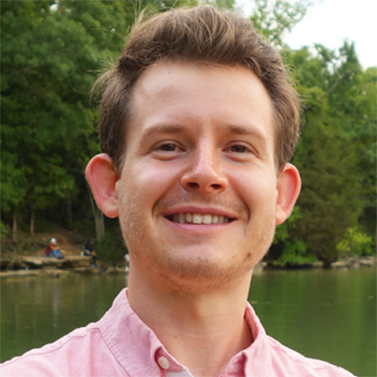 Tyler Forte