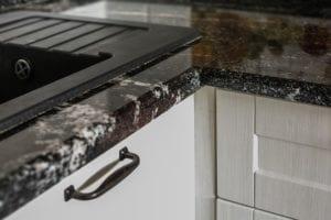 Choosing Your New Granite Countertops