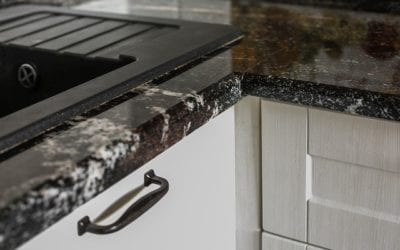 Avoid These Common Mistakes When Choosing Your New Granite Countertops