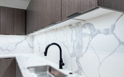 Is A Professional Granite Installer Worth the Price?