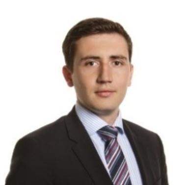 Murat Yashar